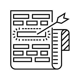 Totaalbeleving: concept en merkidentiteit
