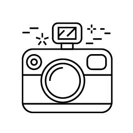 Beeld: fotografie met een verhaal